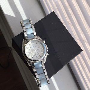 Michael Kors MK 6137 Blair Watch